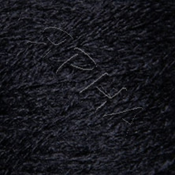 Yarn on cones Meriseta cone 2/28 Lora Festa #   8800 [темно-синий]