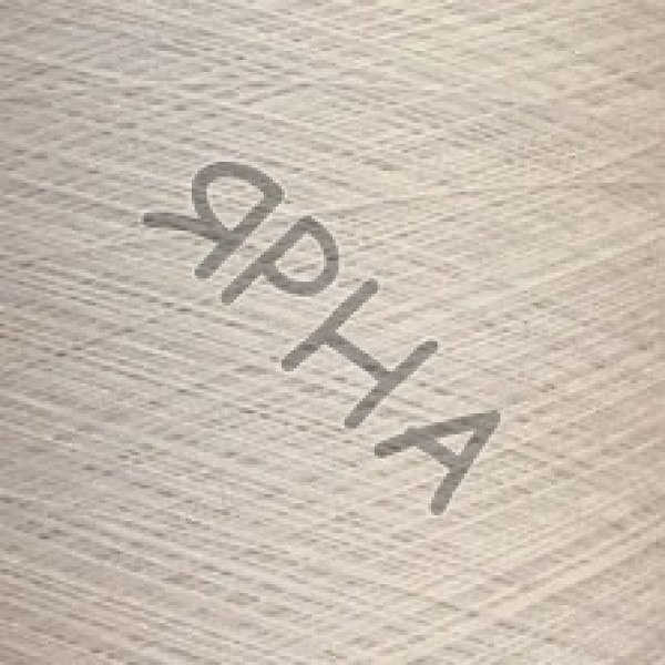 Yarn on cones Meriseta cone 2/60 Botto Paola #      1 [персиковый пастель]
