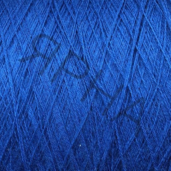 Мерисета конус 2/60 209319 синий яркий BIAGIOLI MODESTO