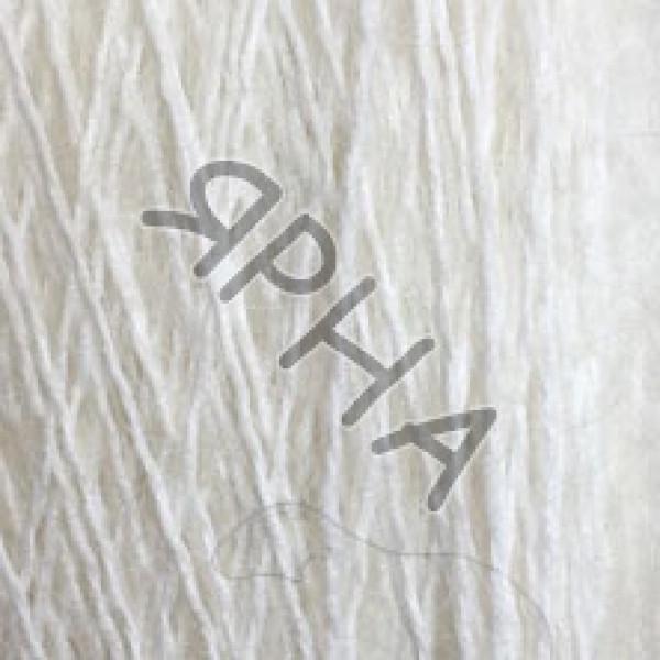 Мохер микс конус #   2011 [натуральный]