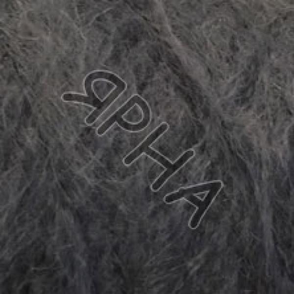 Мохер микс конус #     34 [дымчатый]