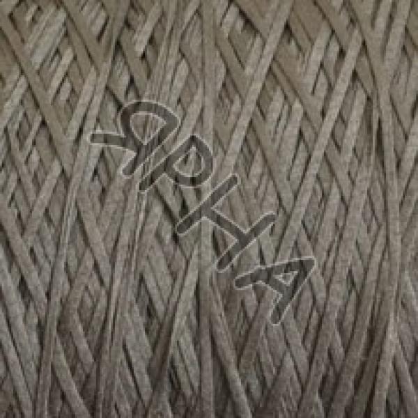 Раффия конус #   9353 []