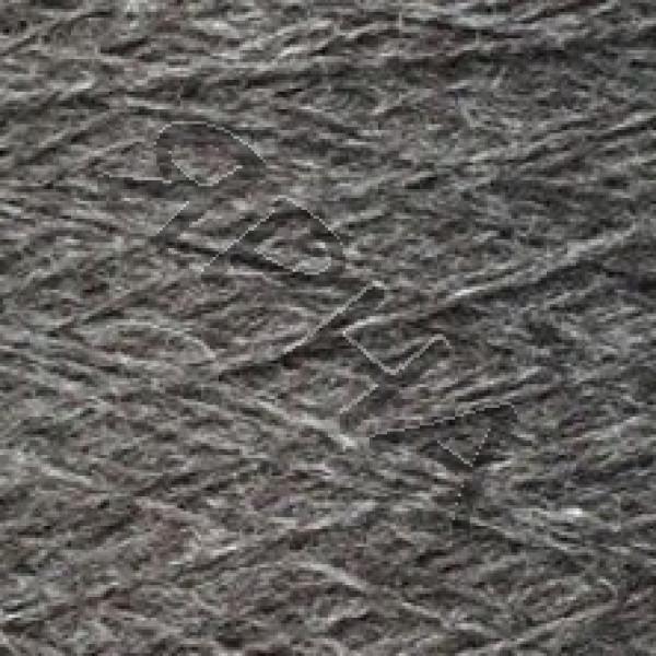 Фиордо(Fiordo) 2/13 #    506 [коричневый натурал]