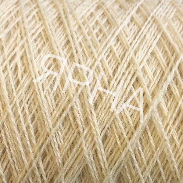 Фиордо(Fiordo) 2/13 7901 натуральный PECCI FILATI