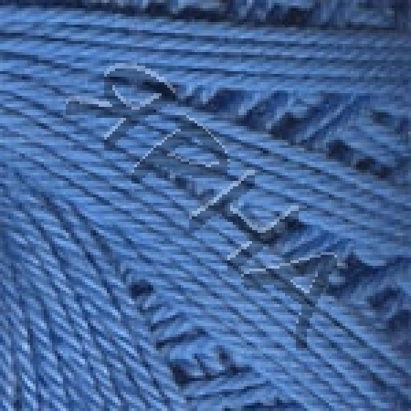 Yarn on cones Cotton 100% filartex #        [джинс/1666]