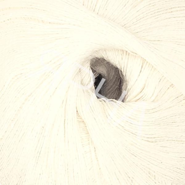Дарлинг #  10296 [белый]