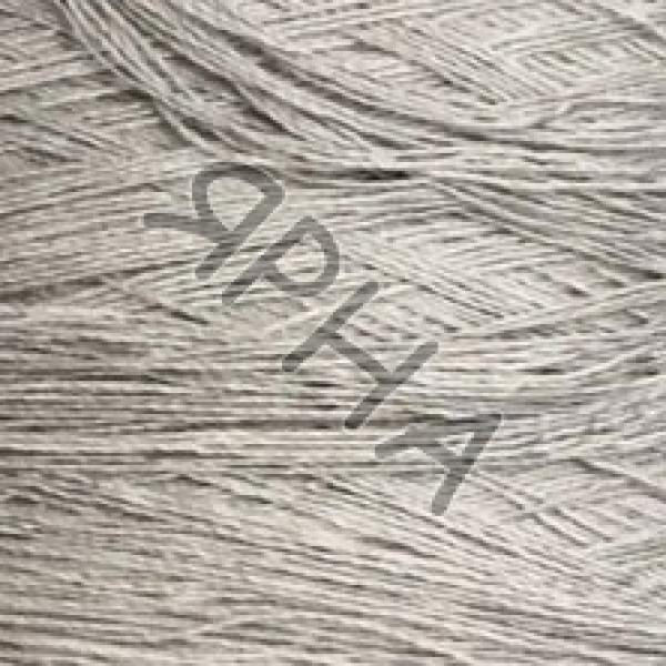 Yarn on cones Silk 100% 2 \ 120 * 2 Dragon Botto Paola # 207911 [св.серый]