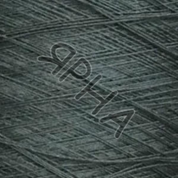 Yarn on cones Silk 100% 2 \ 120 * 2 Dragon Botto Paola # 209562 [св.графит]