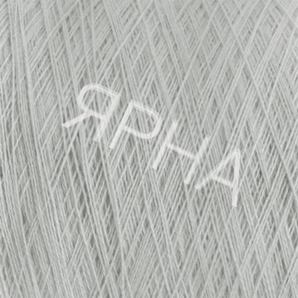 Шелк 100% 2/120*2 Dragon 33411 св серый BOTTO PAOLA