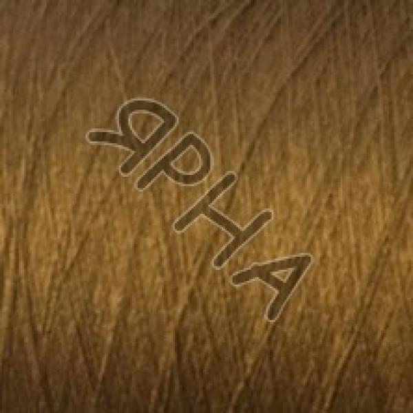 Шелк 100% 2/120*2 Dragon #   1336 [св.коричневый]