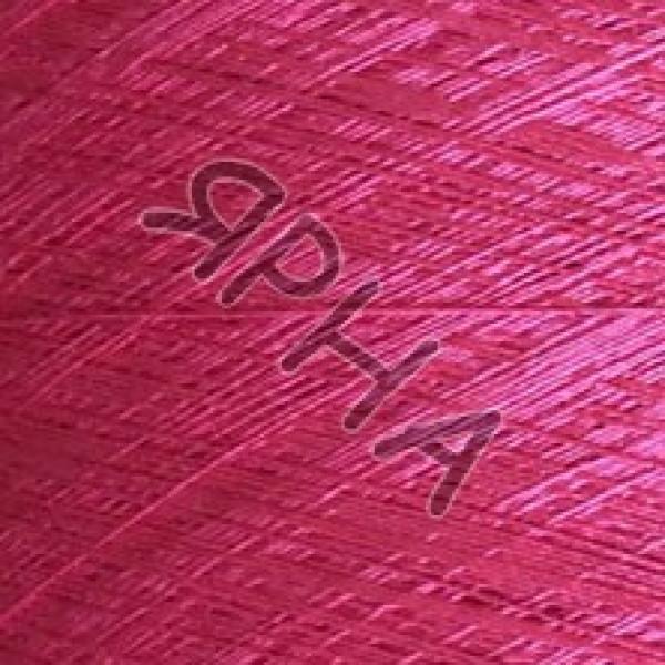 Пряжа на конусах Шелк 100% 2/120*2 Dragon Botto Paola #   3023 [флокс яркий]