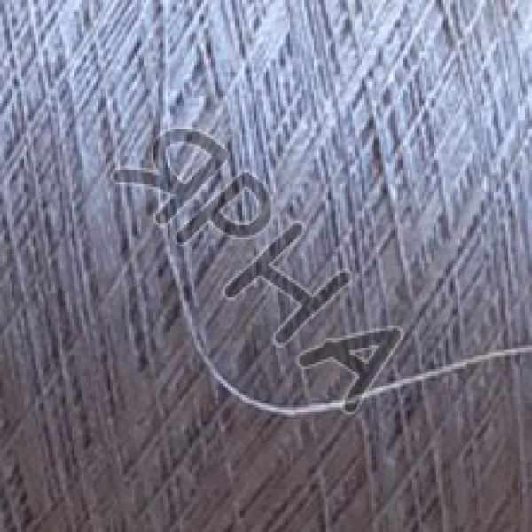 Yarn on cones Silk 100% 2 \ 120 * 2 Dragon Botto Paola #    313 [молодая лаванда]