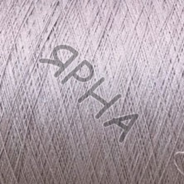 Шелк 100% конус EXODUS #22161/2500 [пыльная роза]