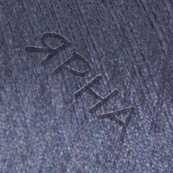 Шелк и лен 2/48 #    627 [джинсовый]