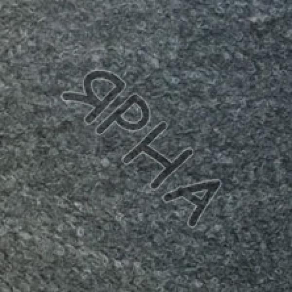 Шерсть Виспер(Wisper) #    803 [серый]