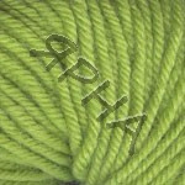 Джули #    915 [зелень]