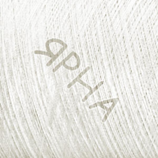 Yarn on cones Silk 100% 2/260 НASEGAWA #   3523 []