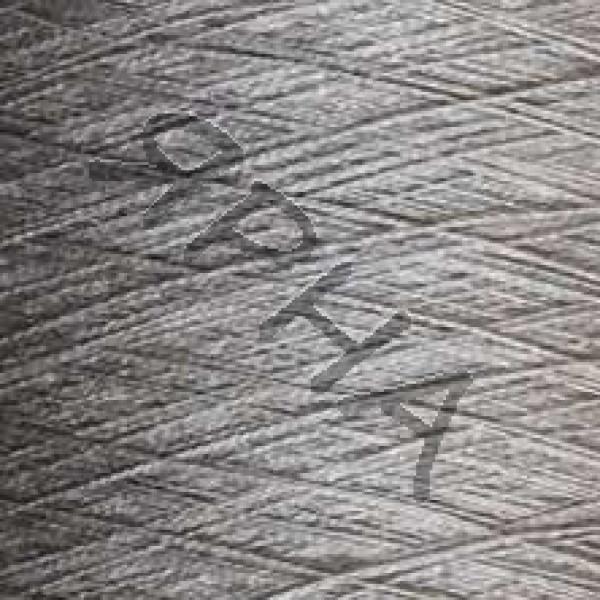 Шелк конус 2\120 #493 [серый]