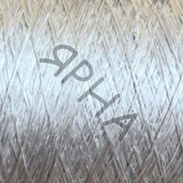 Шелк конус 2/120 #    545 [серый жемчуг]