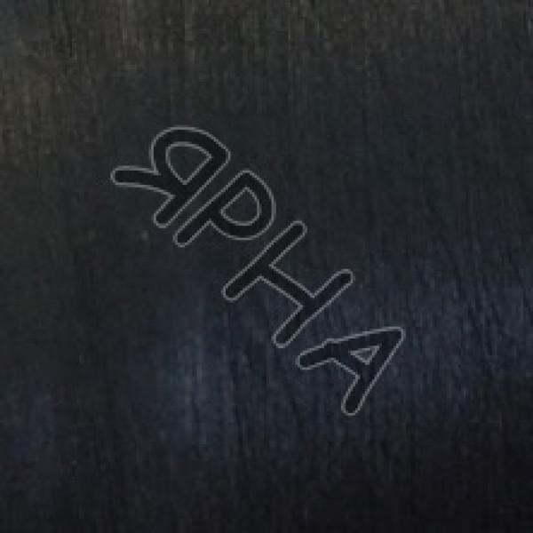 Пряжа на конусах Шелк конус 35000 НASEGAWA #   2610 [черный]