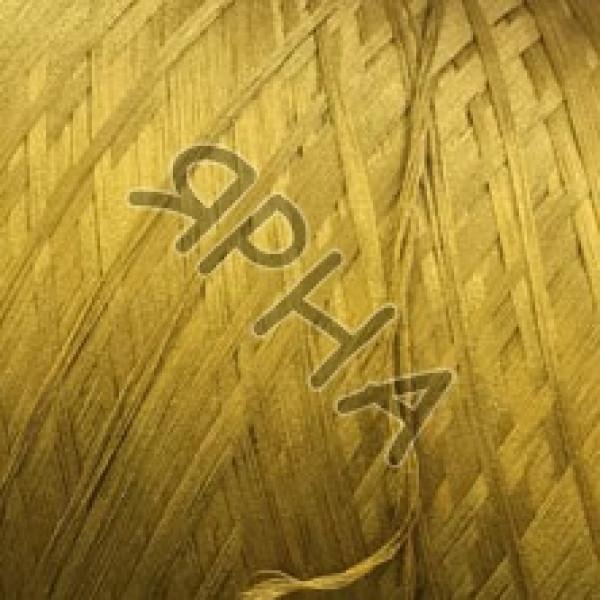 Пряжа на конусах Шелк конус 6000 НASEGAWA #     14 [шартрез]