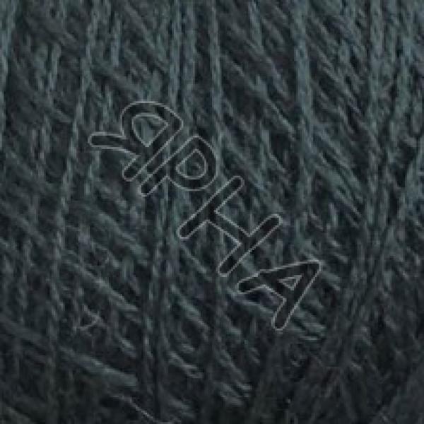 Ирен #      3 [темно-зеленый]