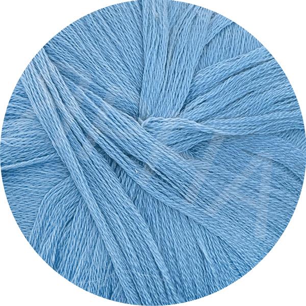 Ирен #    563 [голубой]