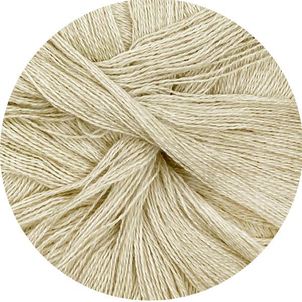 Ирен #   1665 [крем]