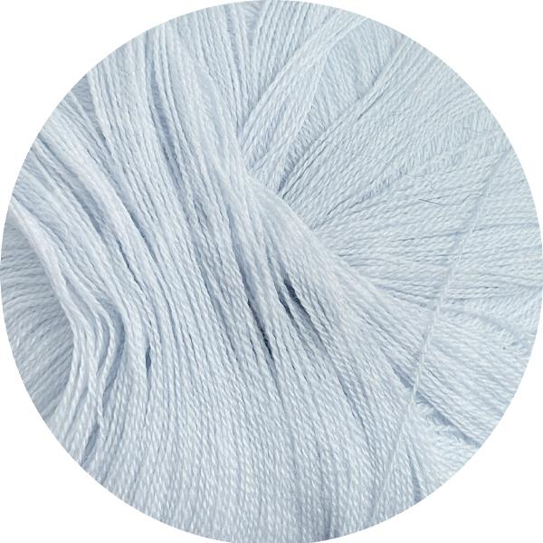 Yarn Iren Ярна #   9501 [жемч-голубой]