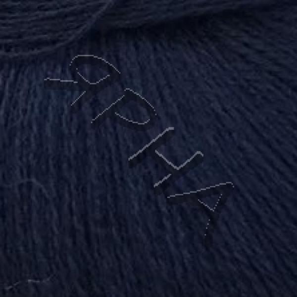 Ирен #    452 [синий]
