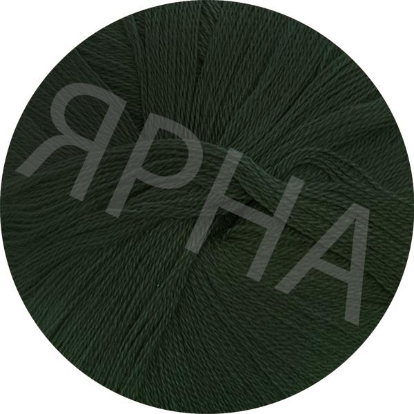 Ирен #   1583 [зелень]