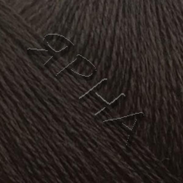 Ирен #   2416 [шоколад]