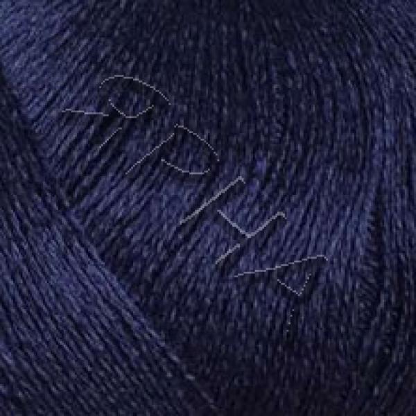 Ирен # C11123 [синий морской]