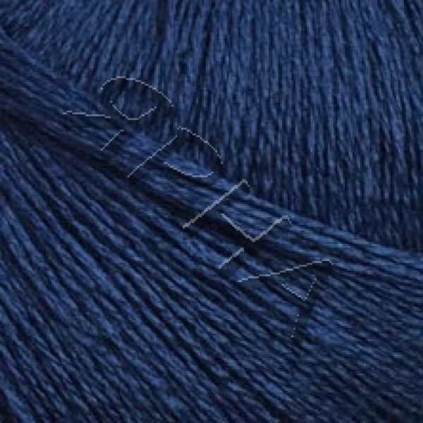 Ирен #  13747 [синий ]