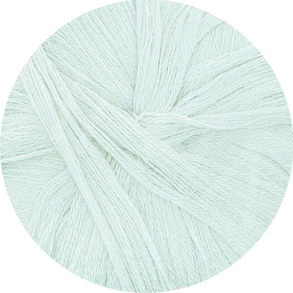 Ирен #   0673 [зеленый пастельный]