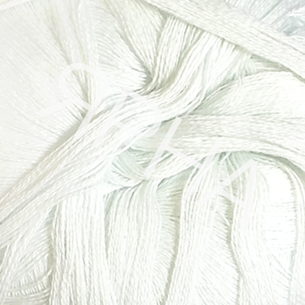 Yarn Iren Ярна #   0673 [зеленый пастельный]