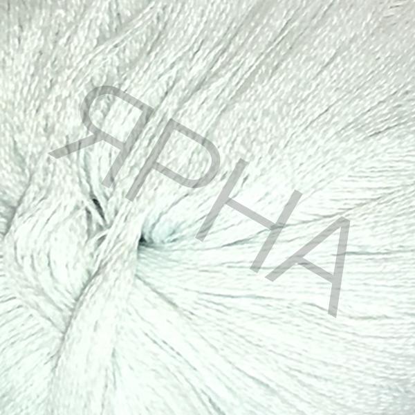 Ирен #  14152 [пастельный голубой]