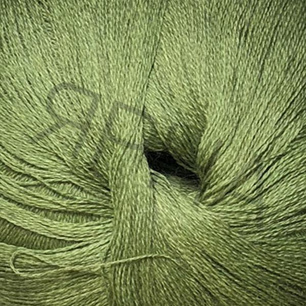 Ирен #  20834 [пастел серо-зелены]