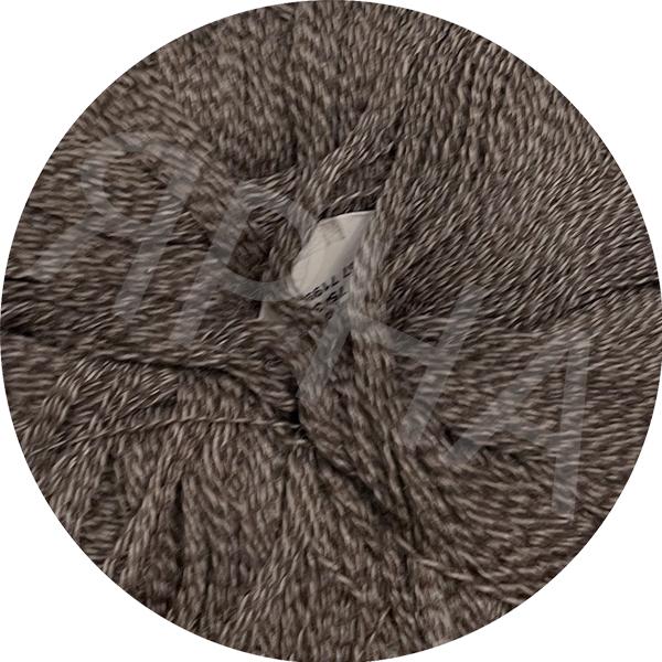 Ирен #  84031 [коричнев мулине]