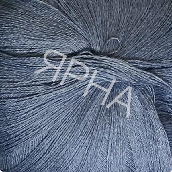 Ирен #  20940 [серо-голубой]