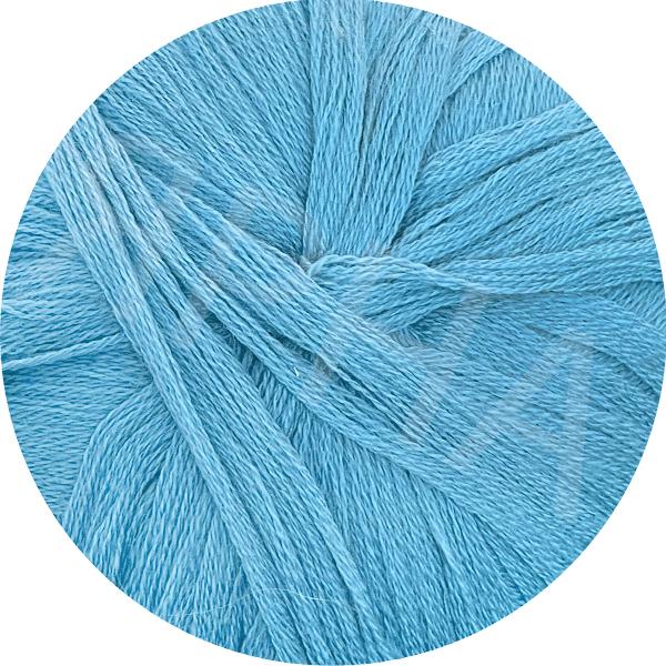 Ирен #   2159 [голубой]