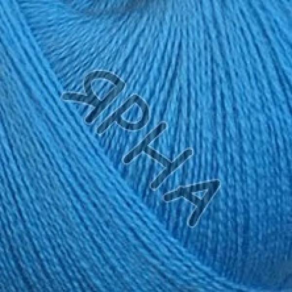 Ирен #   1971 [голубой яркий]