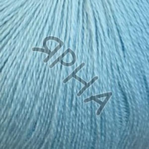 Ирен #   2157 [голубой пастельный]