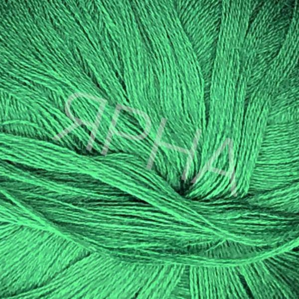 Ирен #   1745 [зеленый луг]