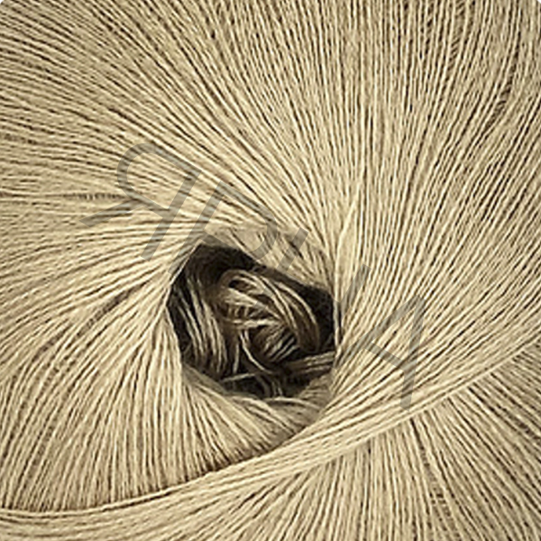 Yarn Ирен Ярна #   1787 [песочный]