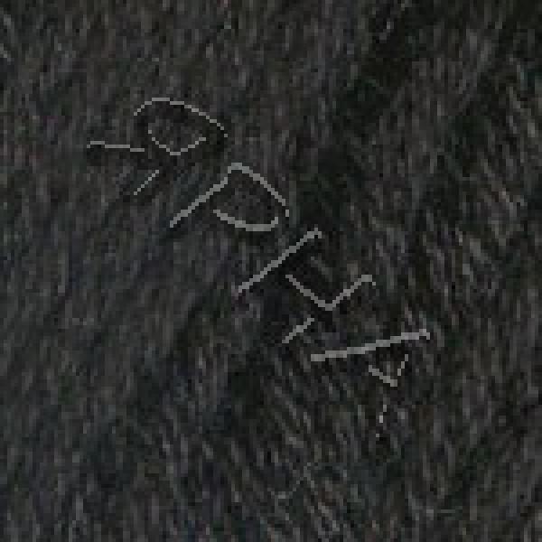 Кабле TITAN WOOL #    196 [черный]