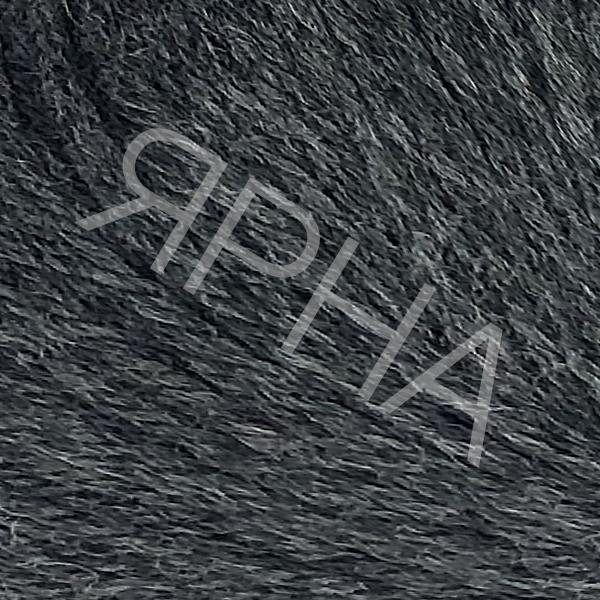 Канада/Гиганте # 22/305 [серый]