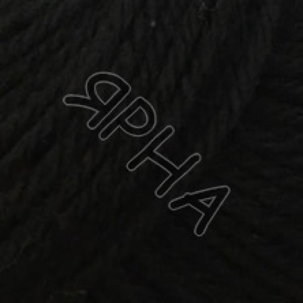 Канада/Гиганте # 12/200 [черный]