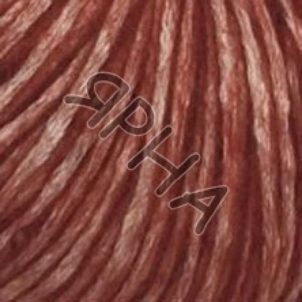 Капучино #  50032 [лиса]