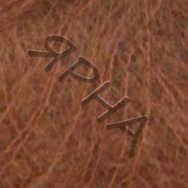 Кид мохер #   1619 [норка]